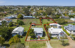 Picture of 62 Clarence Street, Grafton NSW 2460