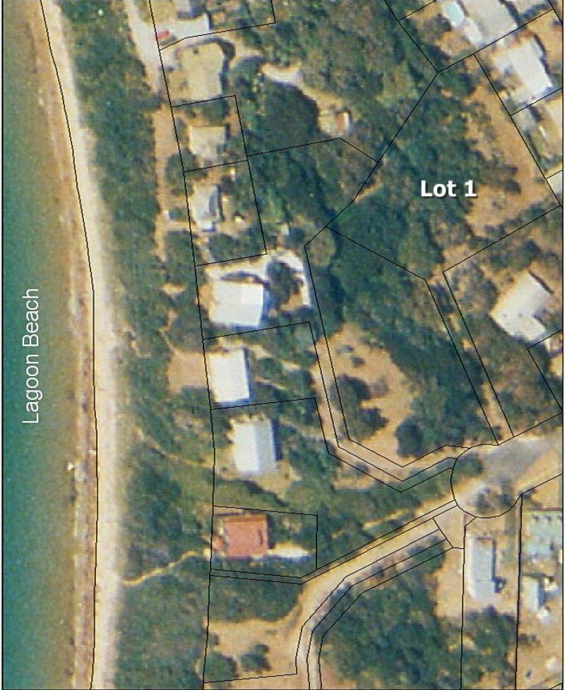 1/6 Perrin Drive, Low Head TAS 7253, Image 0