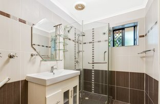 Picture of 84 Plantain Road, Shailer Park QLD 4128