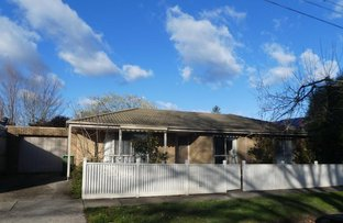 Picture of 301 Windermere Street, Ballarat Central VIC 3350