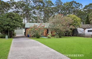 Picture of 71 Fishburn Crescent, Watanobbi NSW 2259