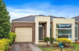 Picture of 1/17 Catania Avenue, Point Cook VIC 3030