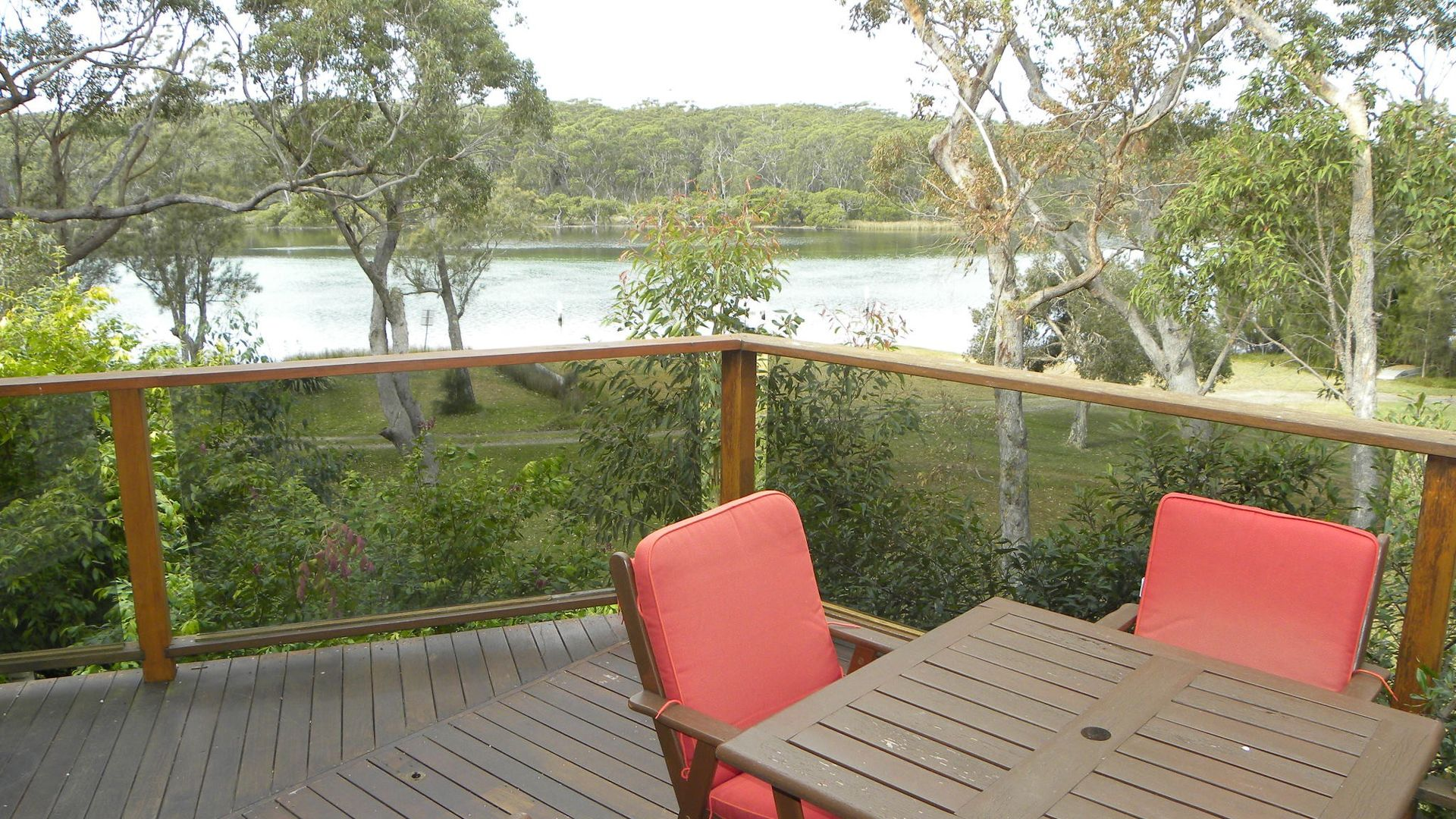 3/284 River Rd, Sussex Inlet NSW 2540, Image 1