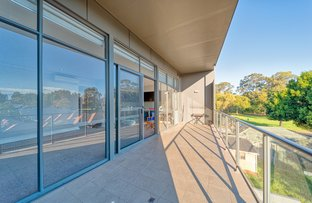 Picture of Unit 11/979 Albany Highway, East Victoria Park WA 6101
