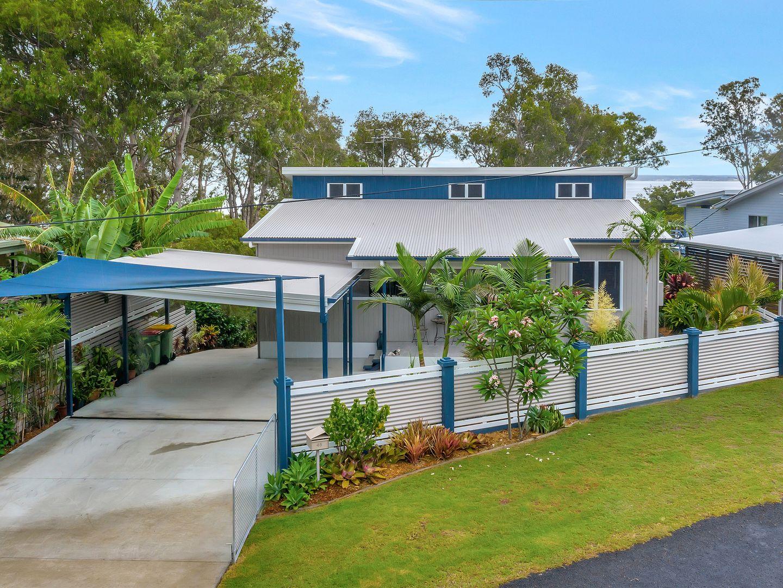 45 Attunga St, Macleay Island QLD 4184, Image 1