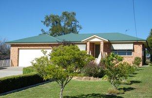 Picture of 65 Church Street, Quirindi NSW 2343