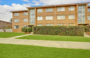Picture of 38/116 Blamey Crescent, Campbell ACT 2612