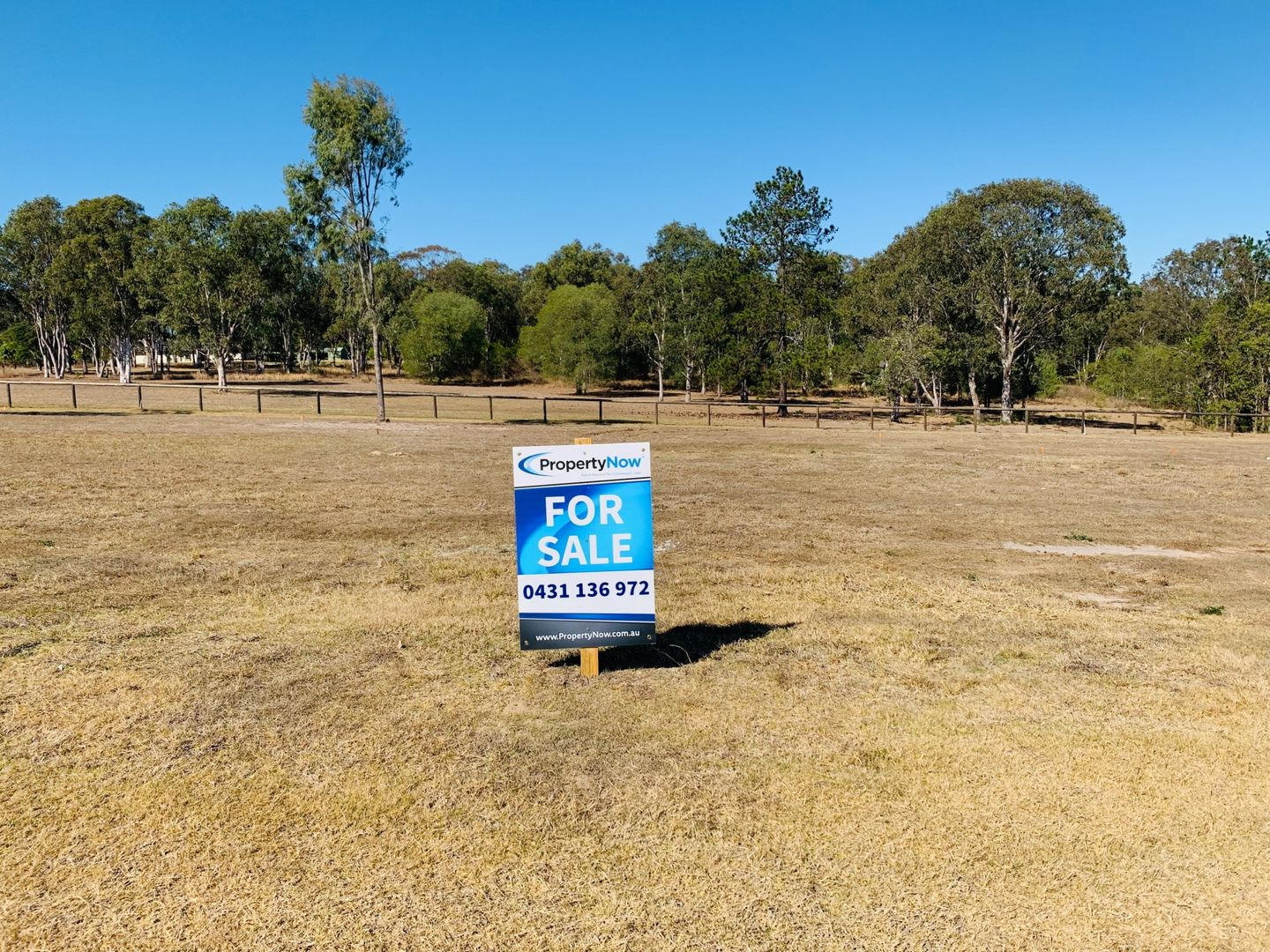 46-48 Lady Ardee Circuit, Stockleigh QLD 4280, Image 0