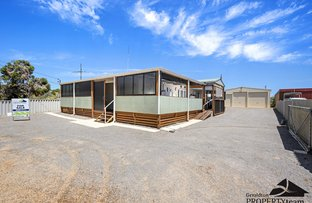 Picture of 8 Henville Place, Gregory WA 6535