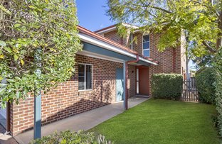 Picture of 5 John Tebbutt Place, Richmond NSW 2753