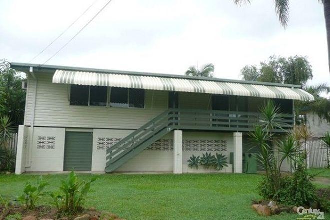 Picture of 13 Azalea Street, AITKENVALE QLD 4814