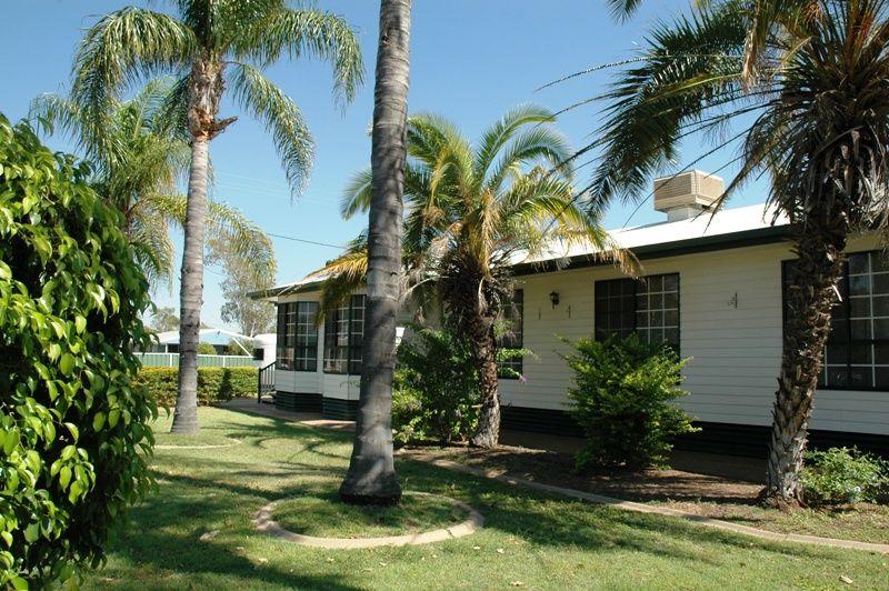 2 Bluebird Court, Longreach QLD 4730, Image 2