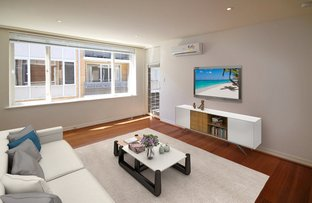 Picture of 3/647 Inkerman Road, Caulfield North VIC 3161