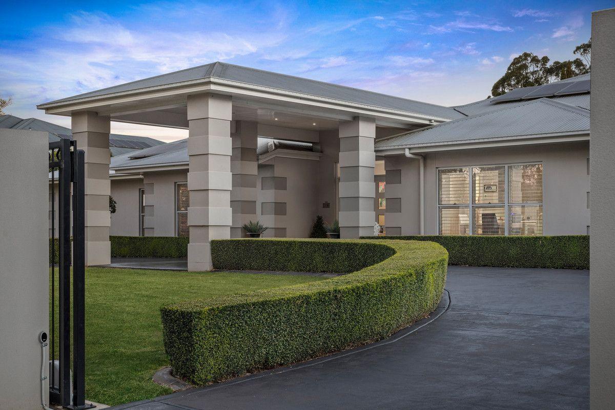 7 Werribee Drive, Highfields QLD 4352, Image 0
