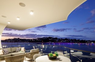 Picture of 28/39 Byron St, Bulimba QLD 4171