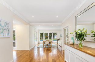 Picture of 3 Avalon Street, Turramurra NSW 2074