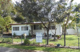 Picture of 180 Archer St, Woodford QLD 4514