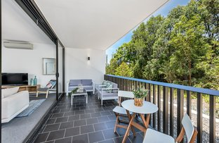 Picture of 111/31  Peter Doherty Street, Dutton Park QLD 4102