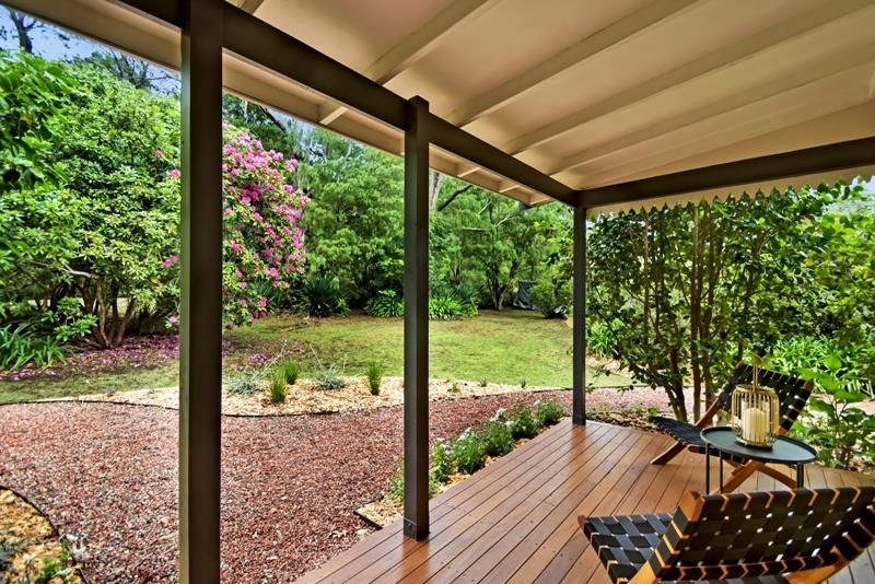 16 Ferndale Rd, Bundanoon NSW 2578, Image 0