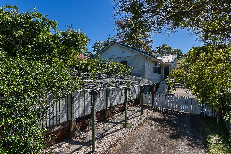 Carina Heights QLD 4152, Image 2