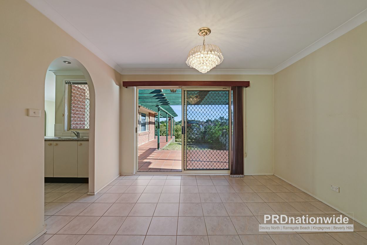 545 King Georges Road, Beverly Hills NSW 2209, Image 2