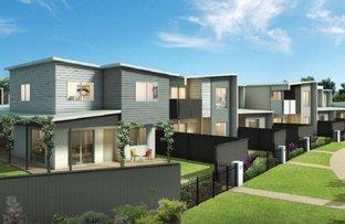 5 Fern Street, Griffin QLD 4503