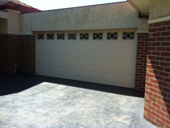 1/5 Darlington Grove, Coburg VIC 3058, Image 1
