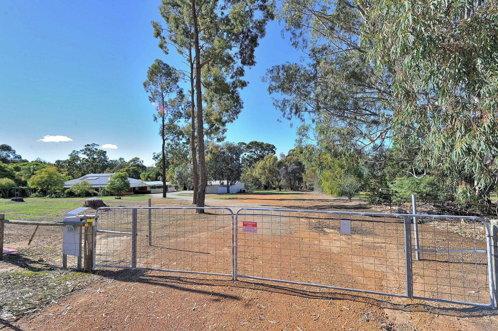 22 Accedens Rise, Bakers Hill WA 6562, Image 1