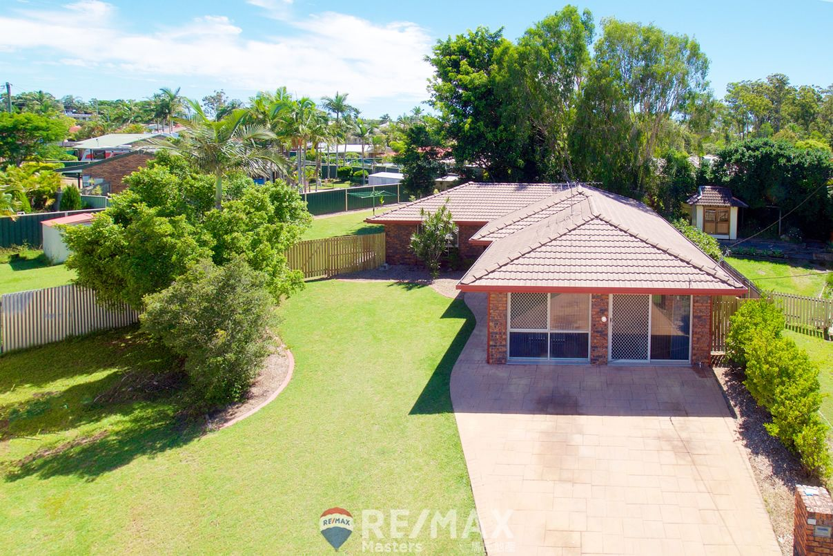 10 Cania Court, Marsden QLD 4132, Image 0