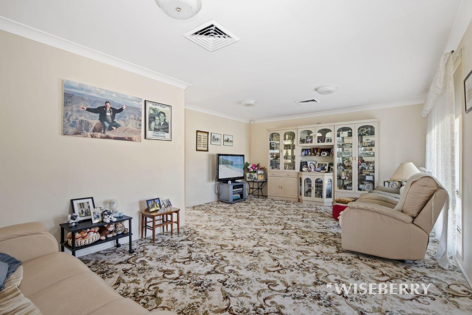 41 Moran Road, Buff Point NSW 2262, Image 1