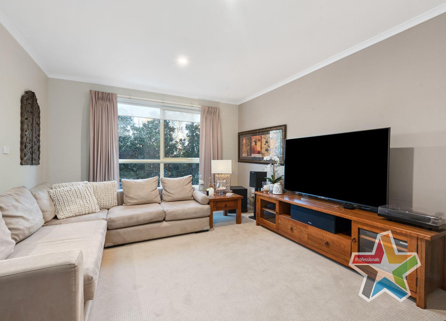 1/14 Branch Road, Bayswater North VIC 3153, Image 1