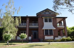 Picture of 90 Liverpool Street, Cowra NSW 2794