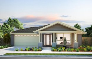 Picture of 1152 Sawmill Drive, Greenbank QLD 4124