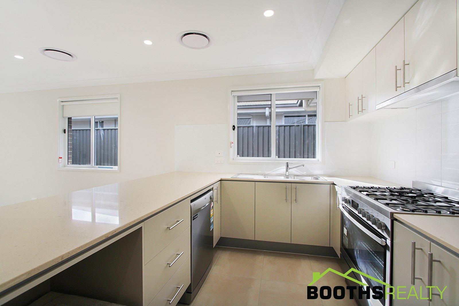 30 Eastwood Avenue, Hamlyn Terrace NSW 2259, Image 2