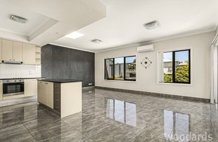 Picture of 44/78 Manningham Road, Bulleen VIC 3105