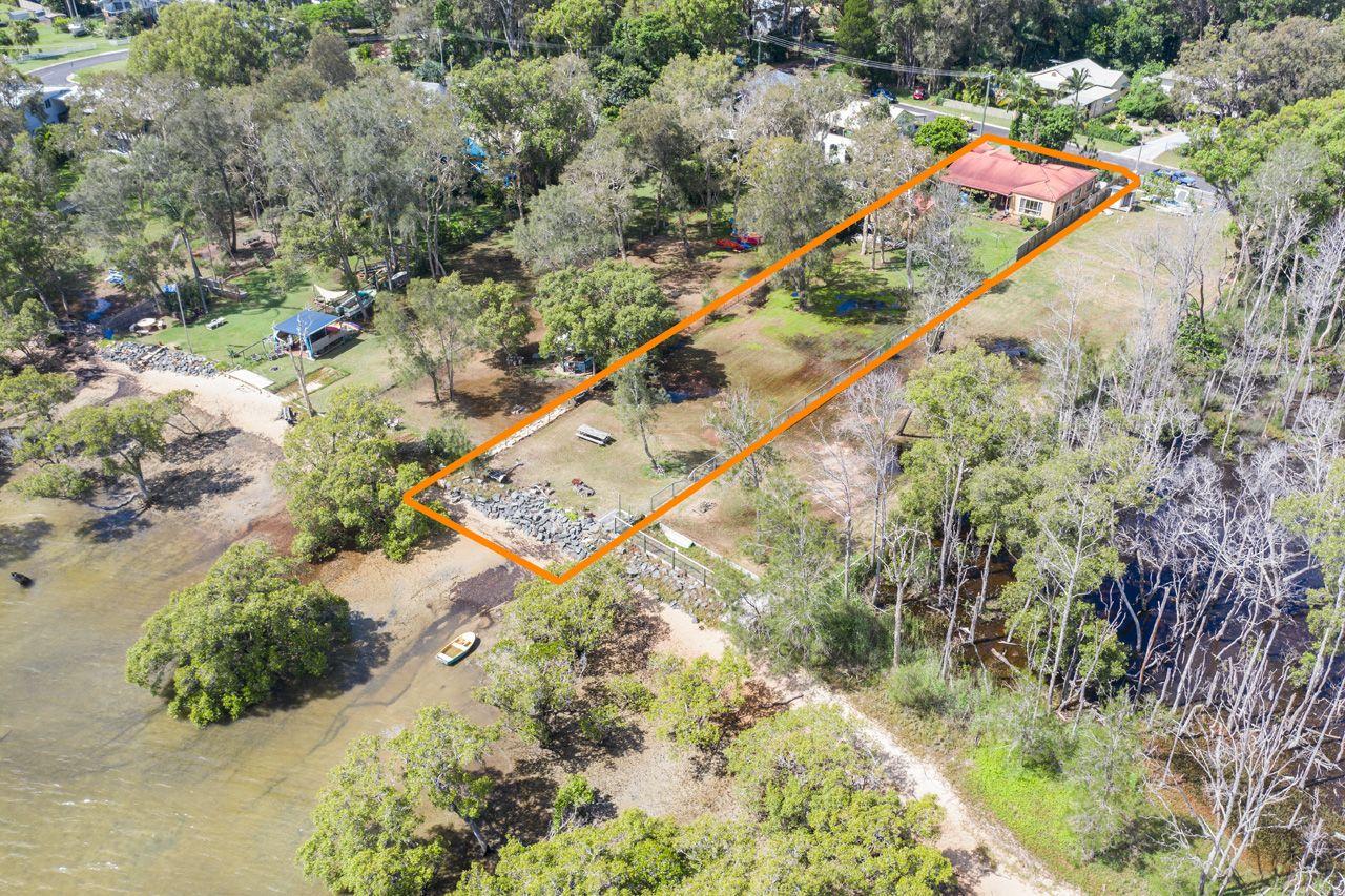 33 Attunga St, Macleay Island QLD 4184, Image 0