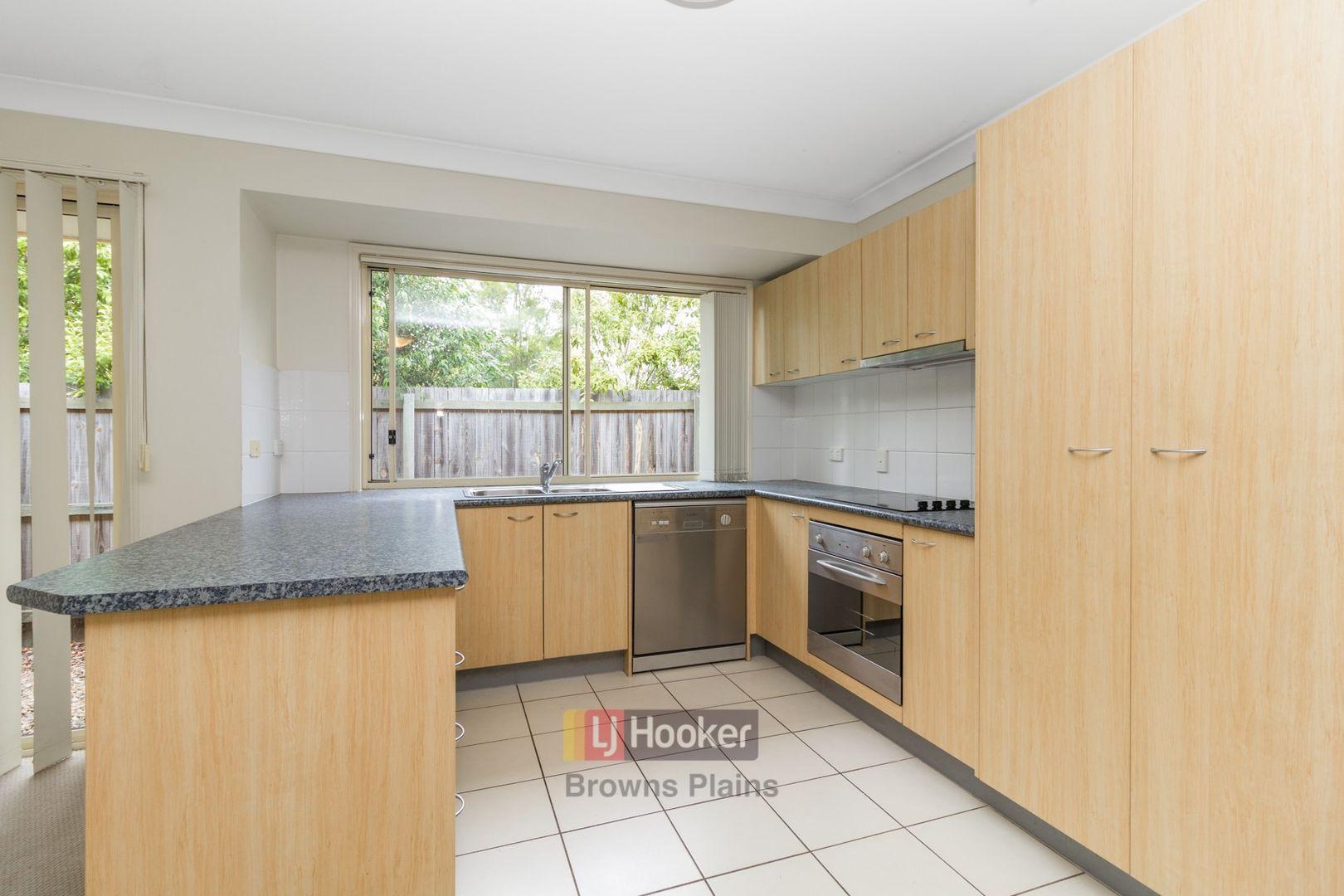 29/54-64 Short Street, Boronia Heights QLD 4124, Image 1
