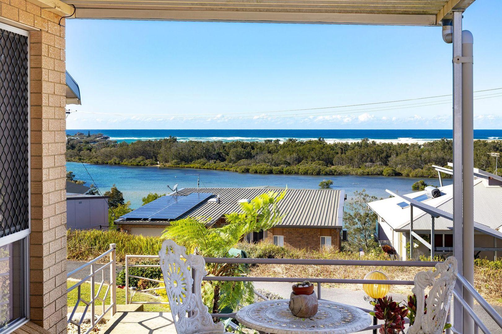 6 Leonard St, Nambucca Heads NSW 2448, Image 0