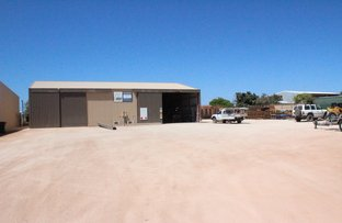Picture of Lot 61 Maley Street, Exmouth WA 6707