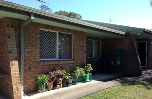Picture of 4/19 Mary Street, Caboolture QLD 4510