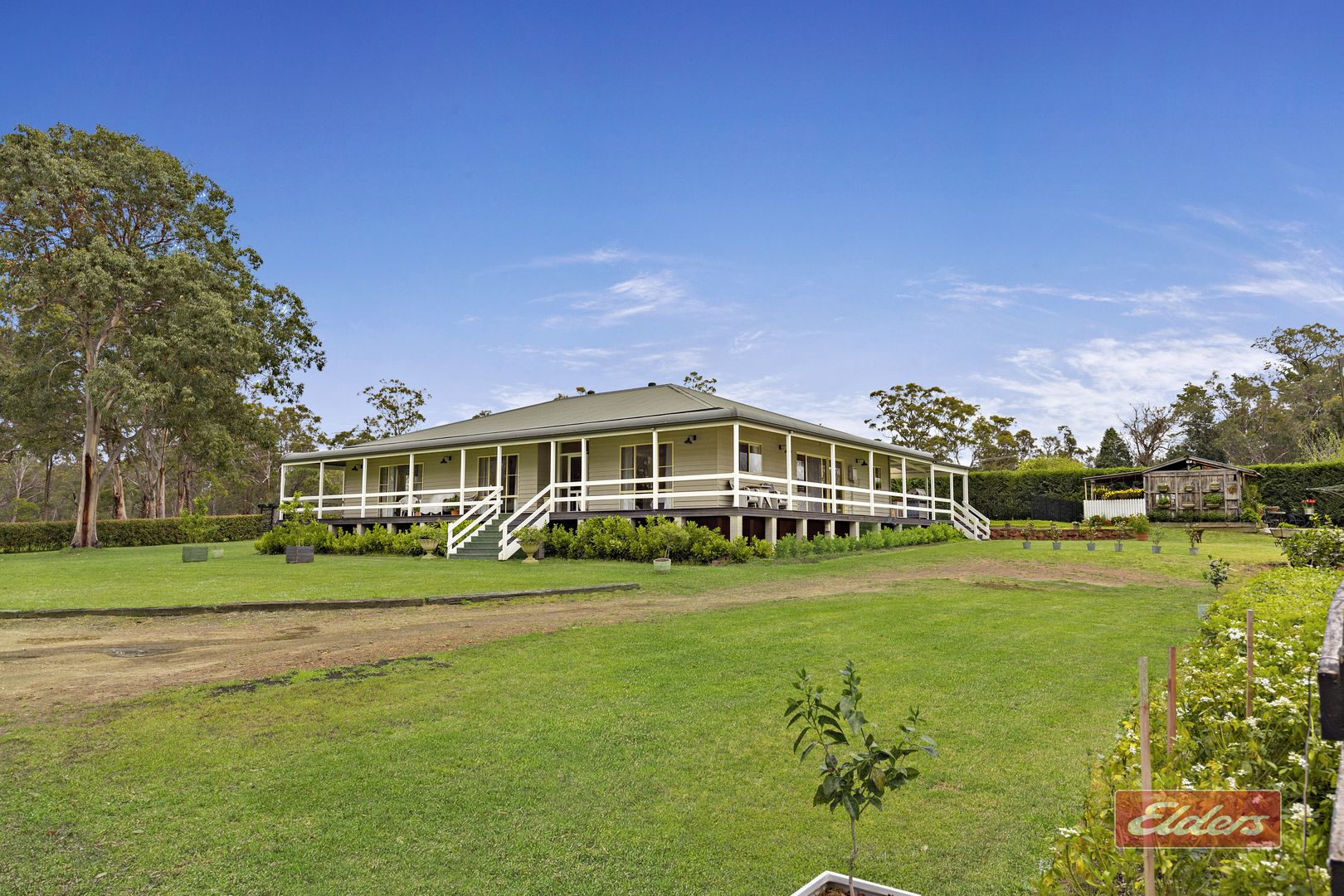 10 OAKS ROAD, Thirlmere NSW 2572, Image 0