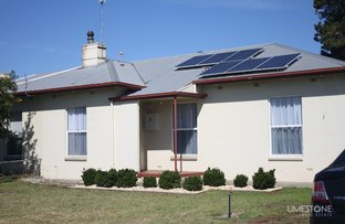 Picture of 3 Varley Street, Mount Gambier SA 5290