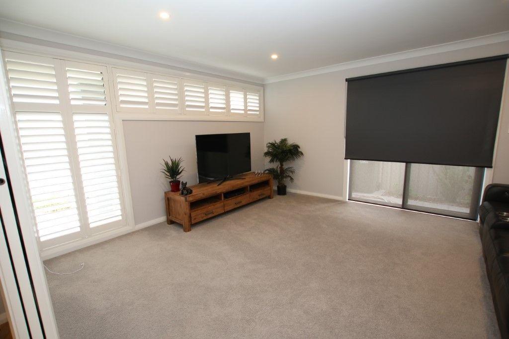 1/51 Parkes Street, Tuncurry NSW 2428, Image 2