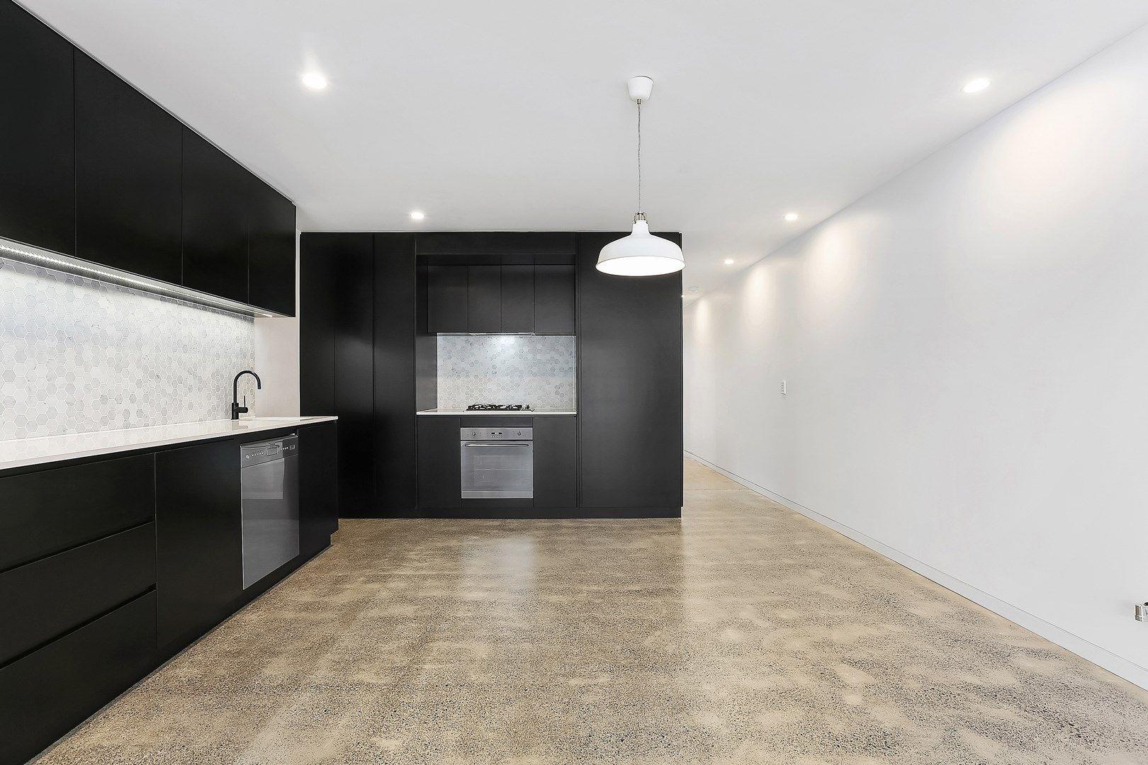 42 Queen  Street, Glebe NSW 2037, Image 0