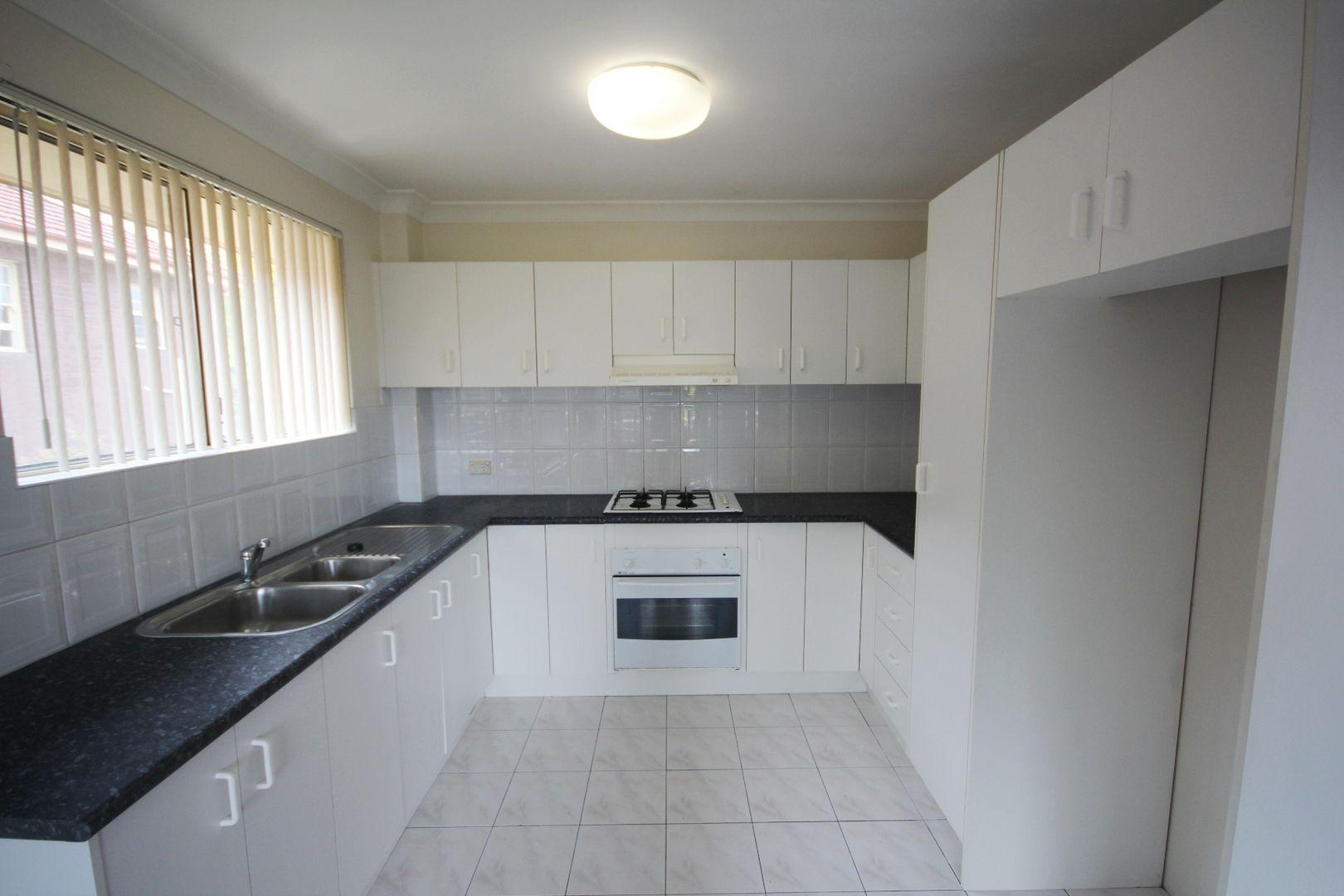 3/30 Livingstone Road, Petersham NSW 2049, Image 1