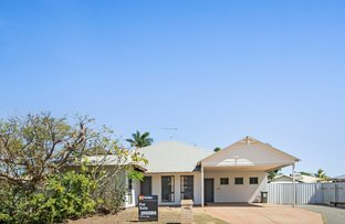 Picture of 16 Armstrong Drive, Baynton WA 6714