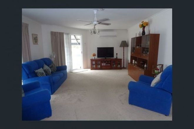 Picture of 3 Cedar Court, WATERFORD QLD 4133