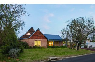 Picture of 33 Spindrift Cove, Quindalup WA 6281