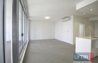 Picture of 408/1 Magdalene Terrace, Wolli Creek NSW 2205