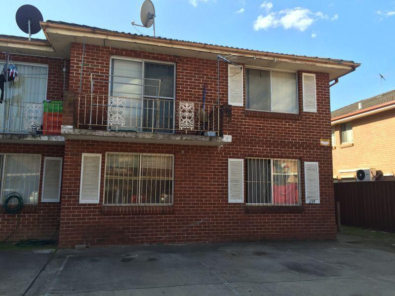 3/59B Mcburney Road, Cabramatta NSW 2166, Image 0
